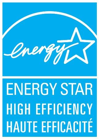 ESNH Logo