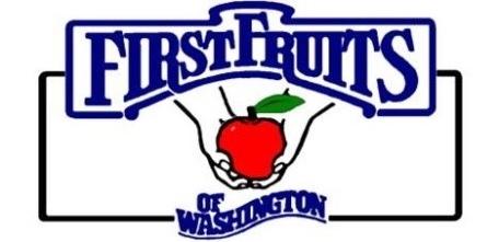 http://firstfruits.com/