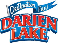 New Darien Lake logo 5.13.13