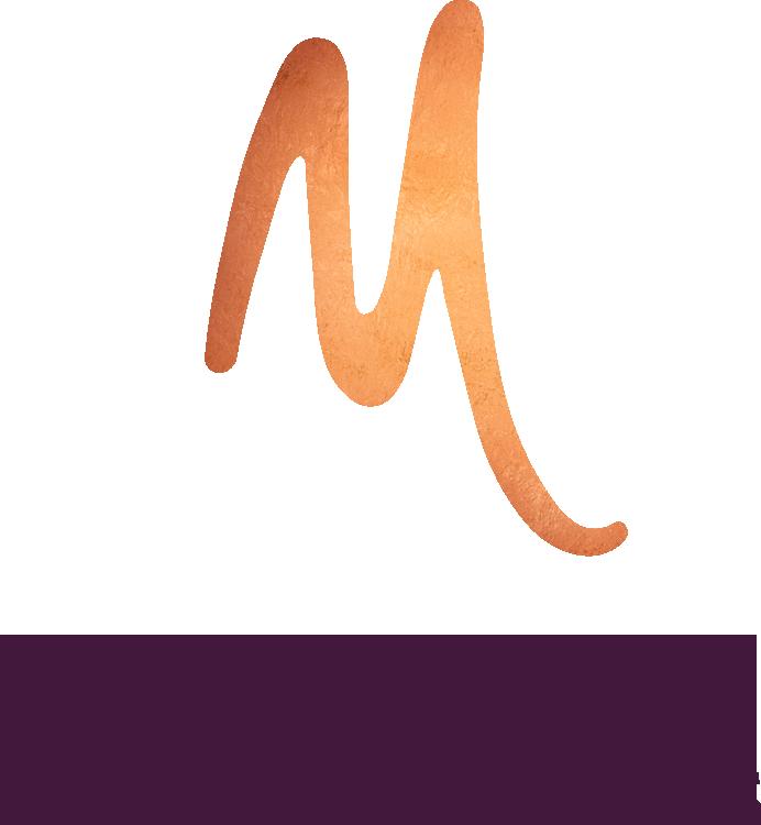Moseley Logo