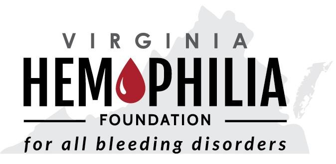 Virginia Hemophilia Foundation