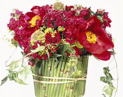 flower-basket-bamboo.jpg