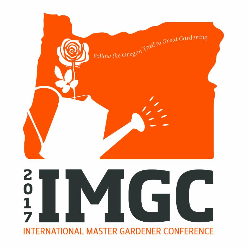 2017 IMGC Logo