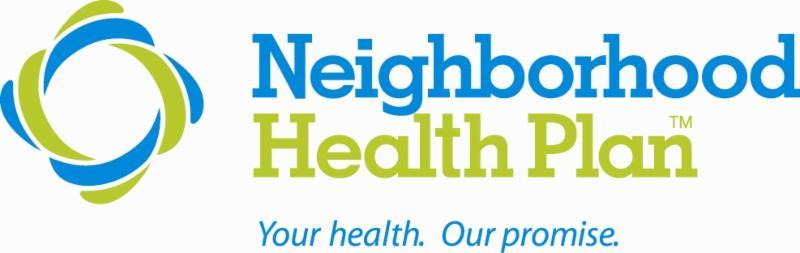 NHP logo