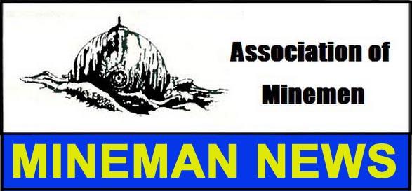 AOM Header logo