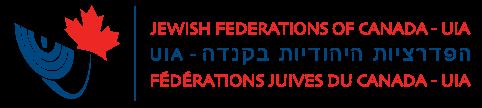 JFC-UIA Logo