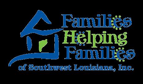 FHFSWLA Logo Jan2015 GIF