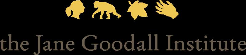 JGI Logo