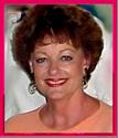 Mary Clark