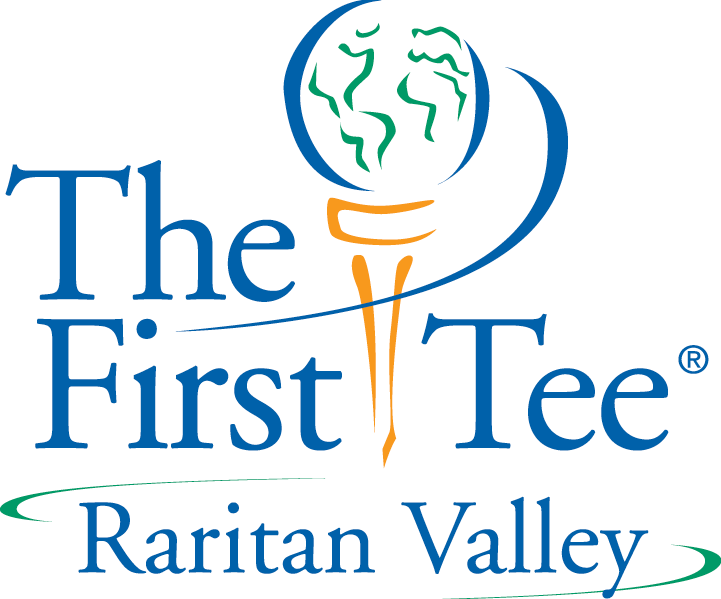 The First Tee of Raritan Valley