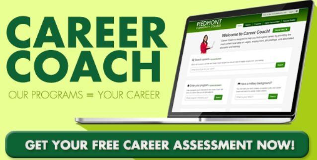 Career Coach Image