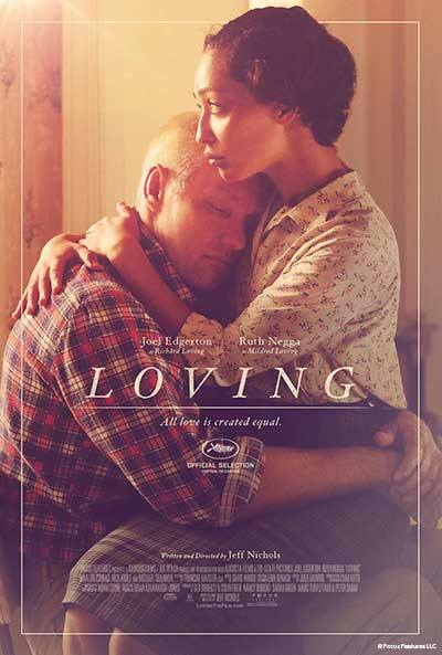 Image for _Loving_ Movie