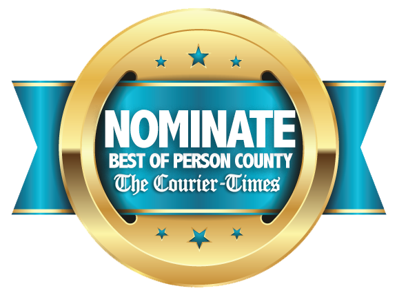 Best of Nomination image