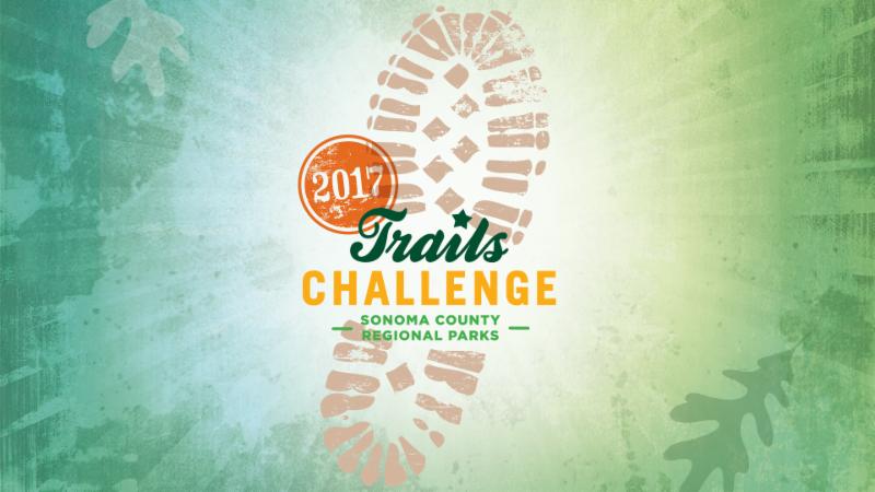 2017 Trails Challenge