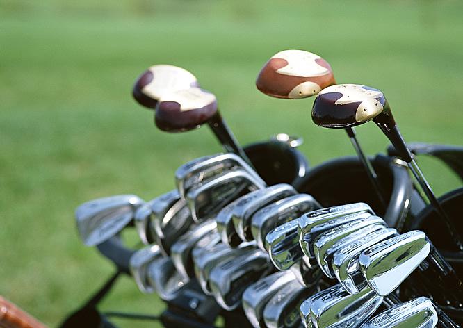 golf_clubs.jpg