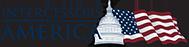 Intercessors for America Logo