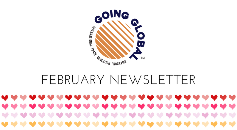 ITEP_s February Newsletter 2017_header image