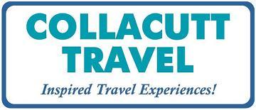 Collacutt Travel