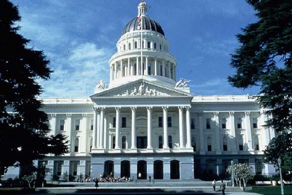 FBA lobbyists look ahead to August
