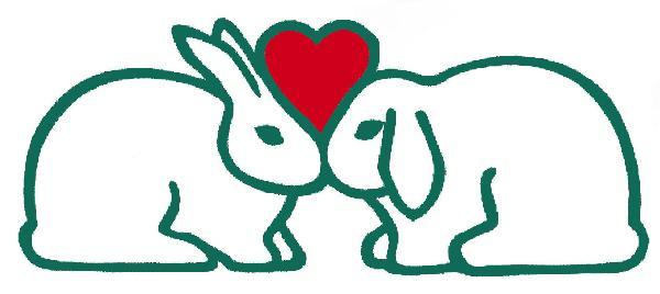Rabbit Haven