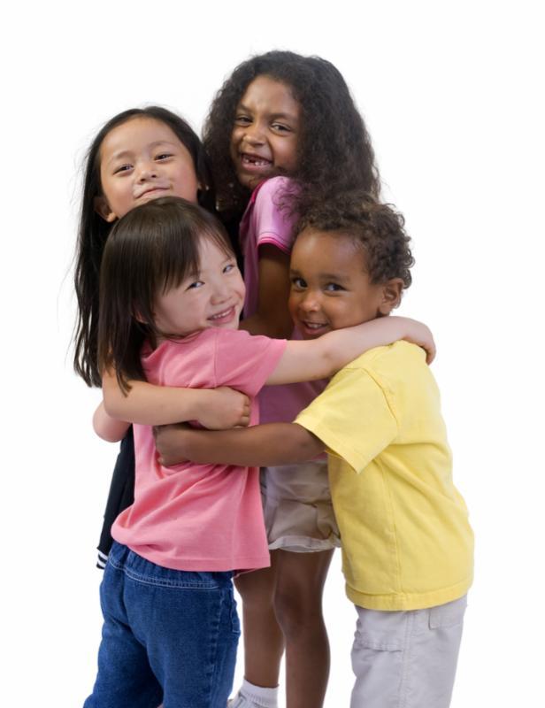 kids_hugging.jpg