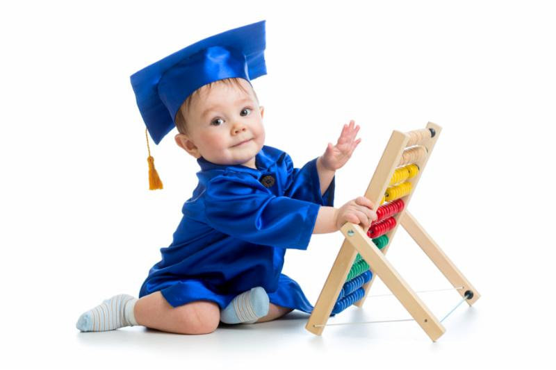 baby_with_abacus.jpg