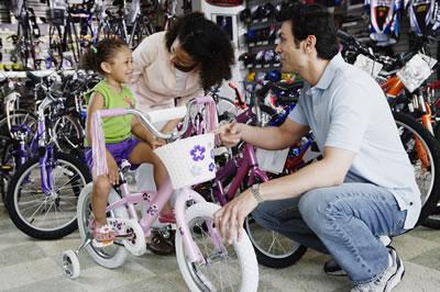 little-girl-bike.jpg