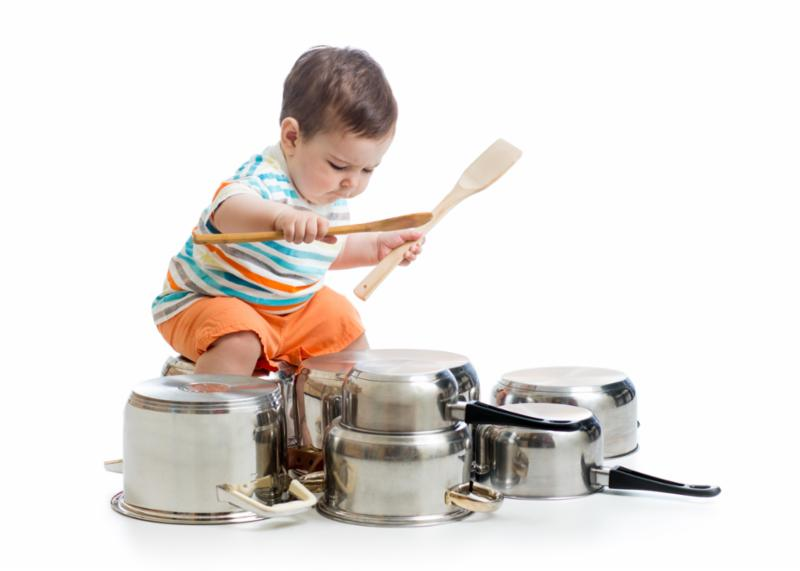 kid_boy_drumming.jpg