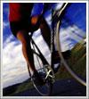 bicycle-sm.jpg