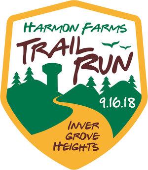 Harmon Farms