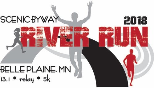 scenic byway river run 2018