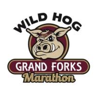2018 wild hog