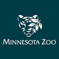 Tiger Tracks MN Zoo