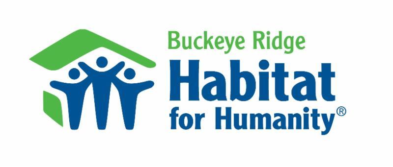 Hasil gambar untuk The Buckeye Habitat