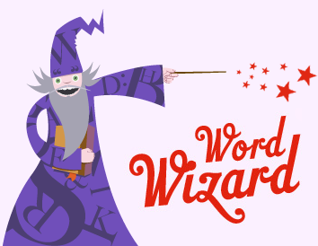college wizard words d section The best wizard race 2014-08-17 2014-11-15 kentusrpg 5e , classes , races , rules , theorymachine phb , wizard since i started the blog because of one special statement, that brought my eyes rolling, i think it's fair to make one concrete post about it.