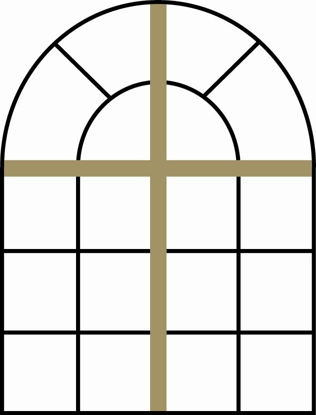 FCN Window