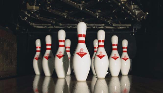 bowling_pins.jpg