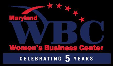 mwbc logo