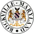Rockville City Seal