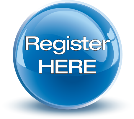 Register Here