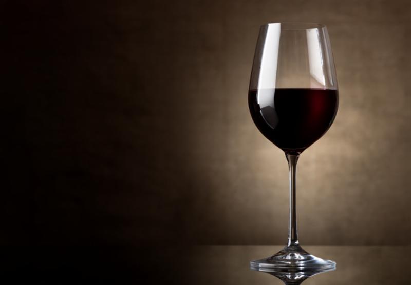wine_wood.jpg