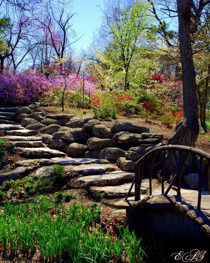 Things You Must Be Doing Right Now To Prepare For Spring Gardening