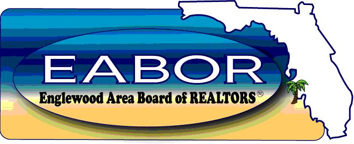 ENGLEWOOD AREA BOARD OF REALTORS®, INC
