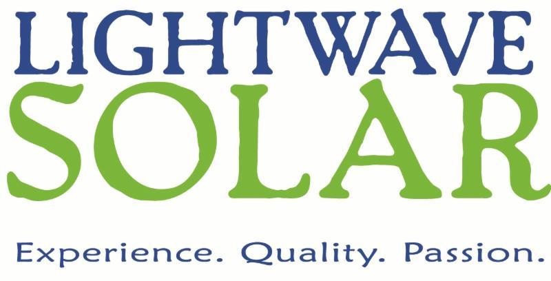 LightWave Solar