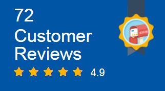 LightWave Solar Reviews