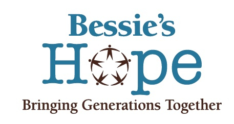 Logo Aug 2010