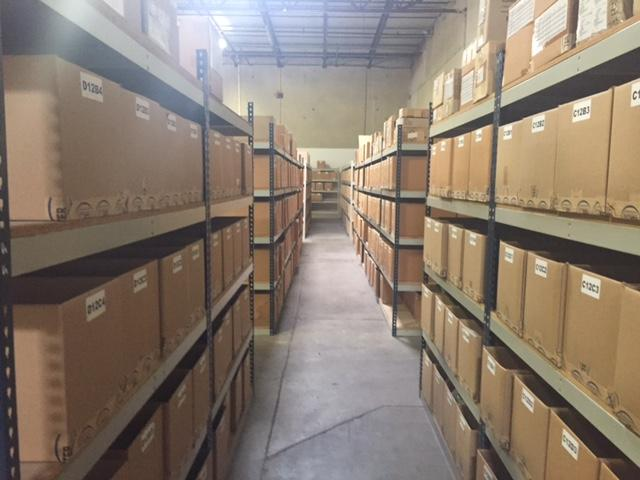 Specials - PalletRackTrader com - New and Used Warehouse