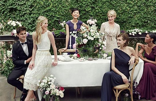 Last 4 Bridal Show Of 2016