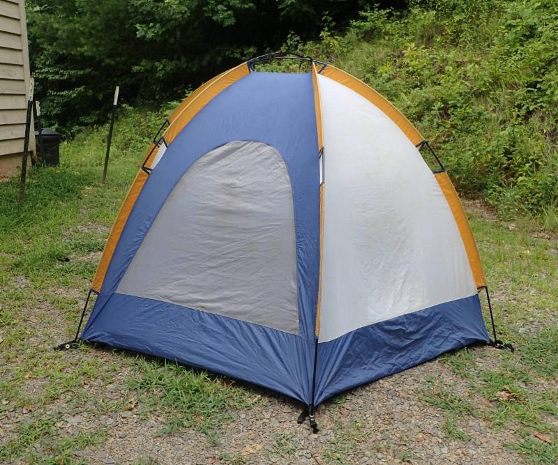 Tent for sale at Outdoor Gear Sale