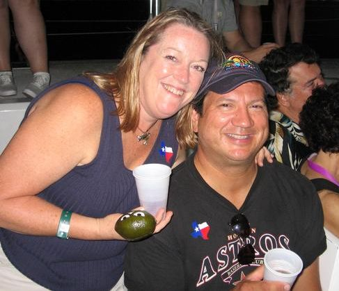 Jerry & Mary 2